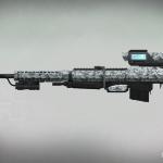 ArcticSniper_watermark