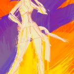 dancer_test