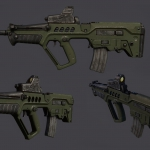 gunrender3